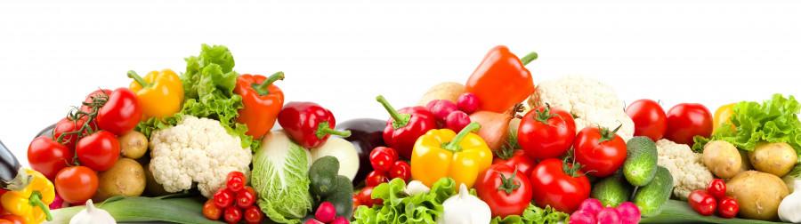 vegetables-084