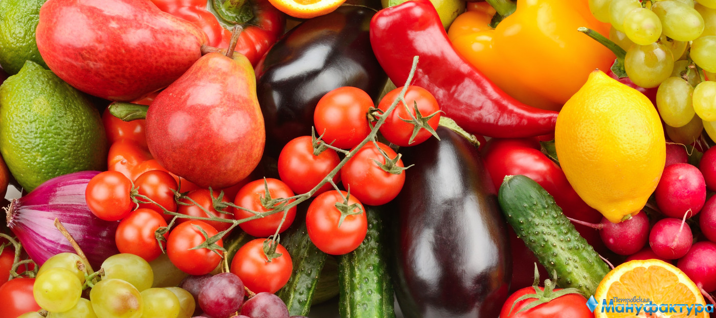 vegetables-076