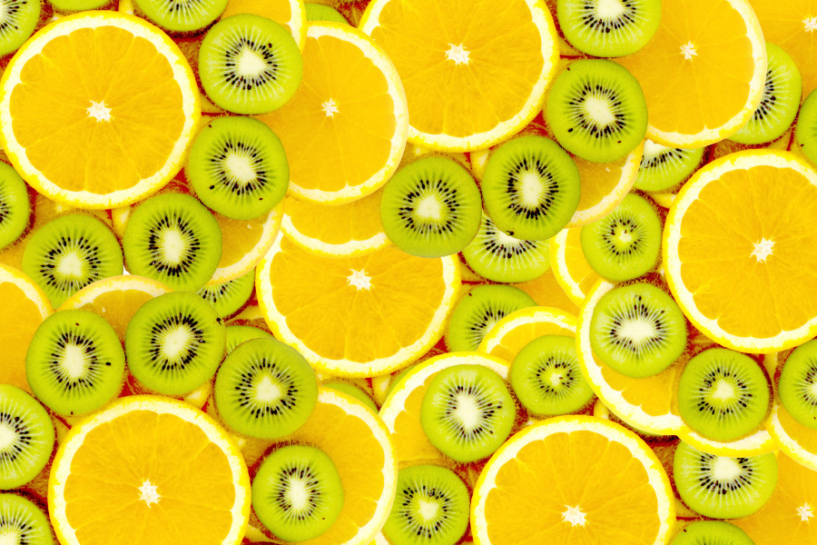fruit-222