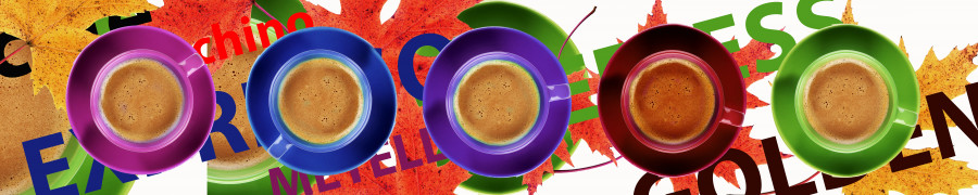 coffee-tea-113
