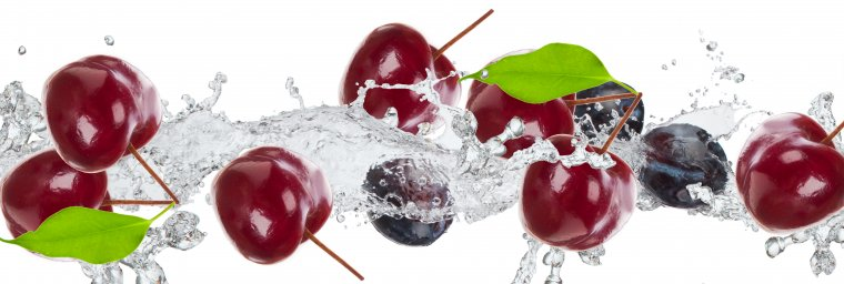 fruit-water-004
