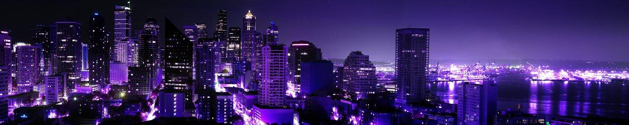 night-city-073