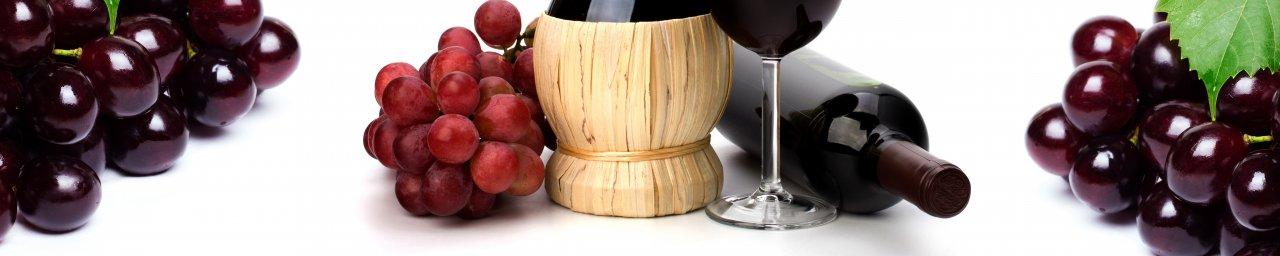 wine-083