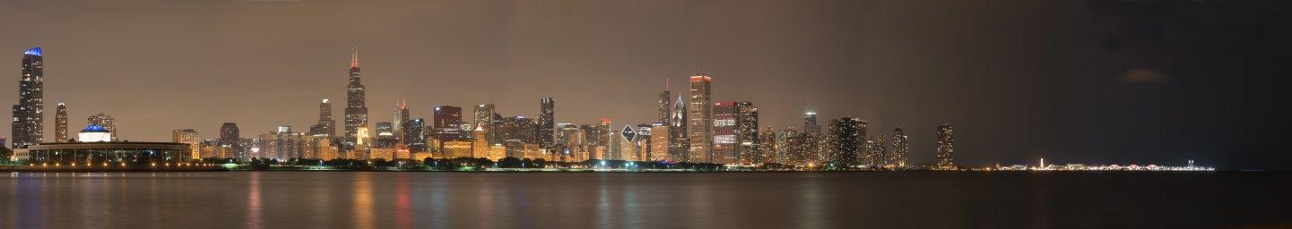 night-city-160