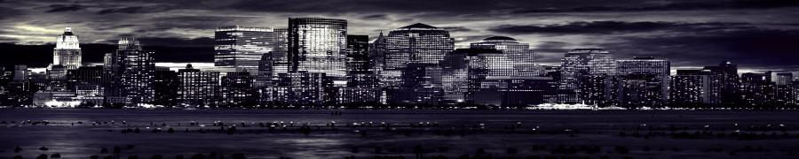 night-city-364