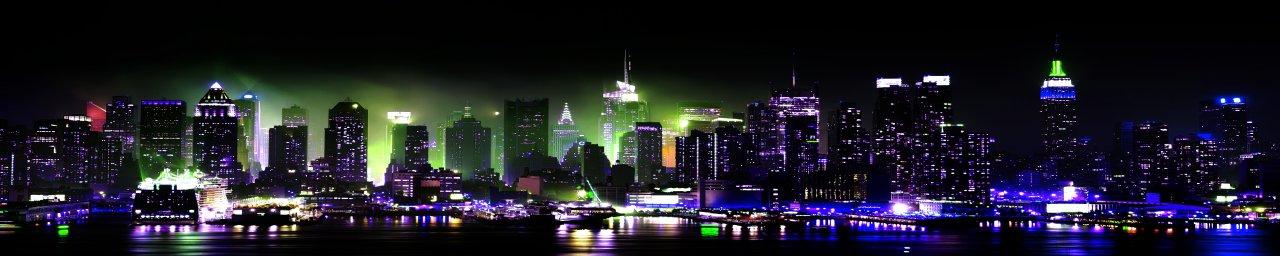 night-city-068