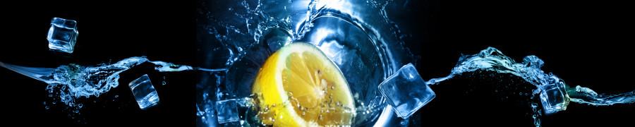 fruit-water-131