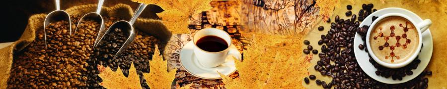 coffee-tea-077