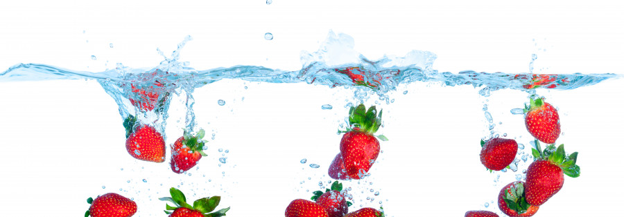fruit-water-007