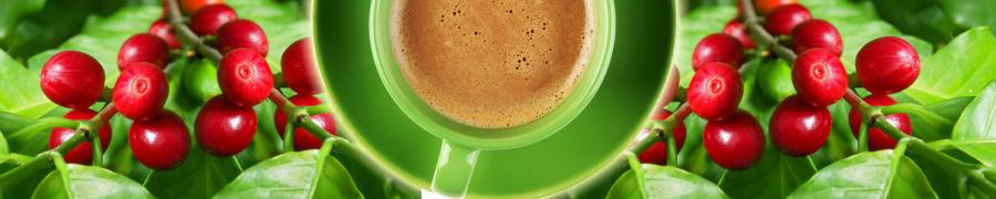coffee-tea-023