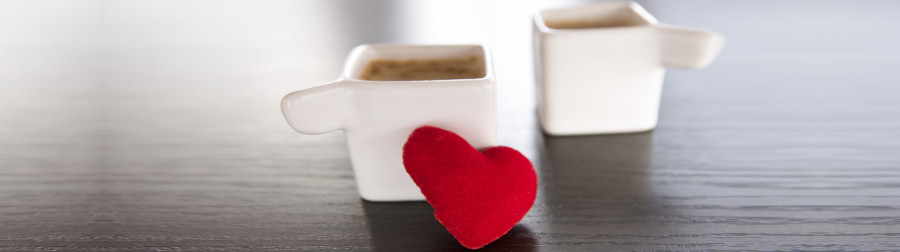 coffee-tea-010