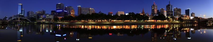 night-city-063