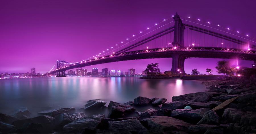 night-city-081