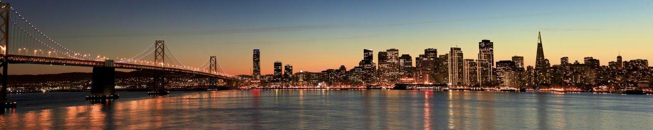 night-city-106