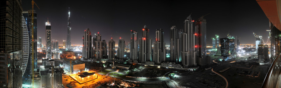 night-city-183