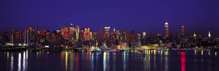 night-city-046