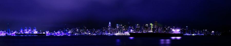night-city-144