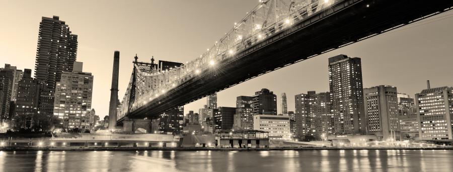 night-city-098