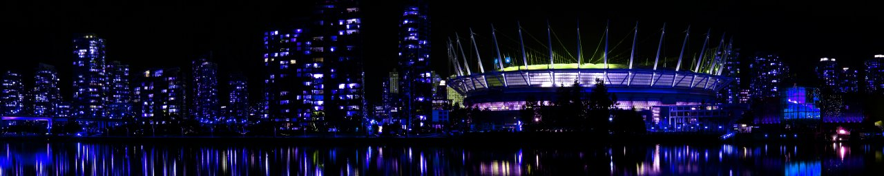 night-city-143