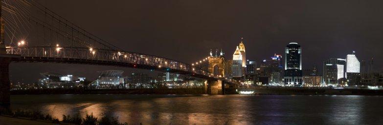 night-city-095