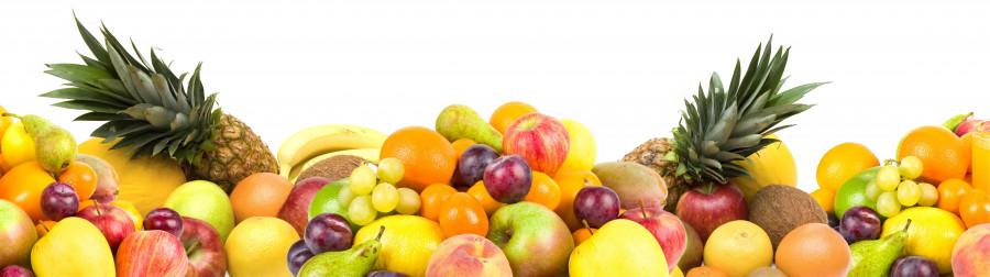 fruit-036