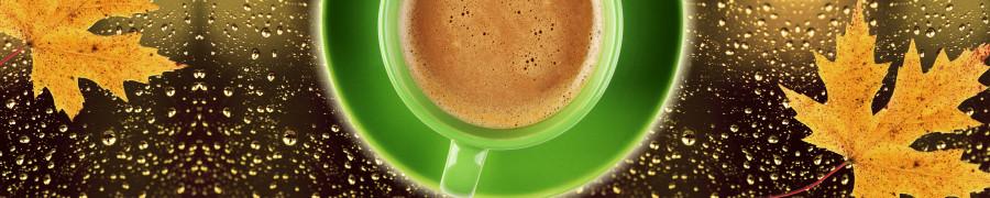 coffee-tea-070