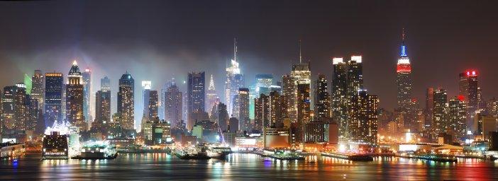 night-city-028