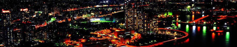 night-city-254