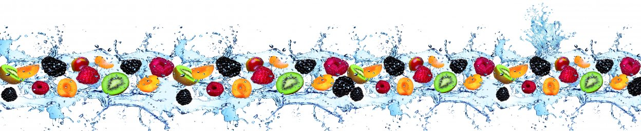 fruit-water-028