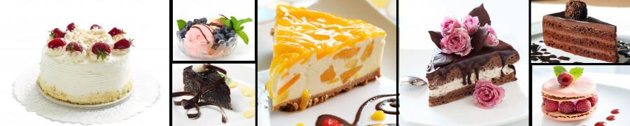 food-101