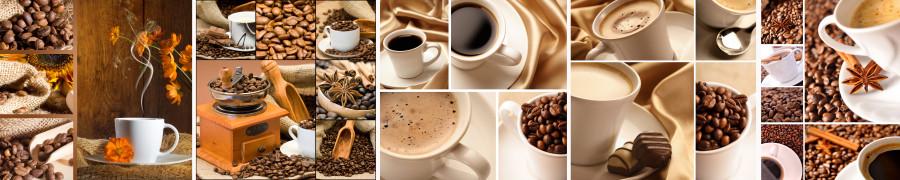 coffee-tea-057