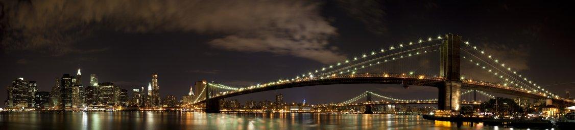 night-city-004