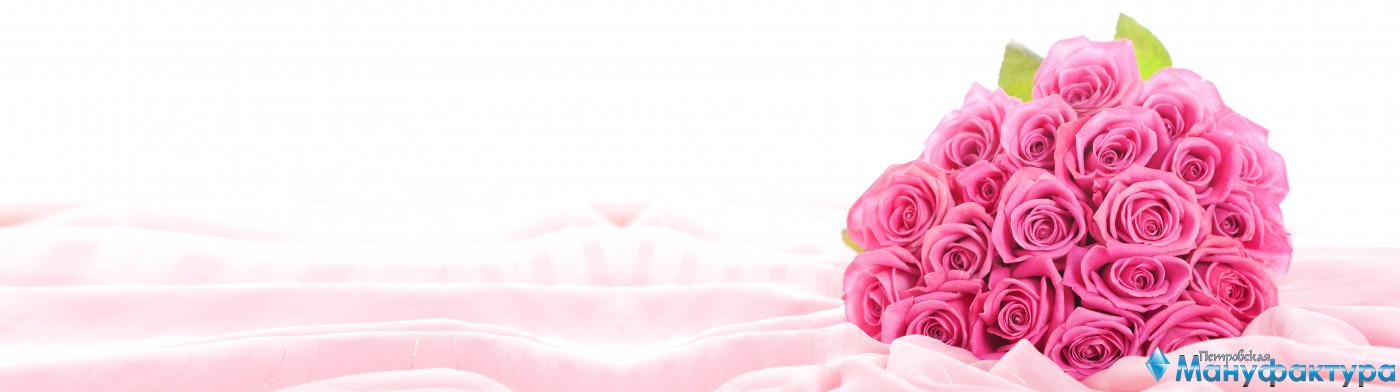 roses-026