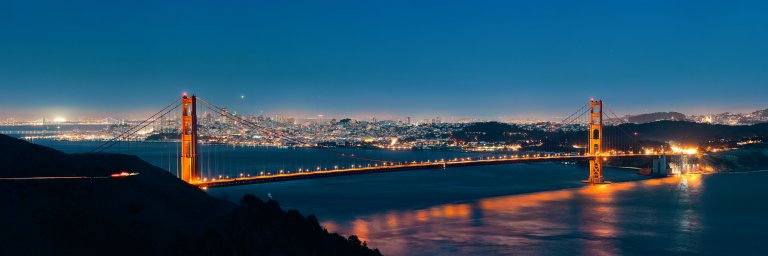 night-city-037
