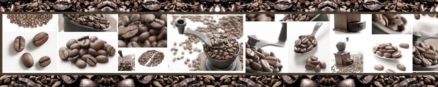 coffee-tea-165