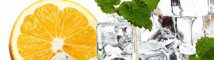 fruit-water-012