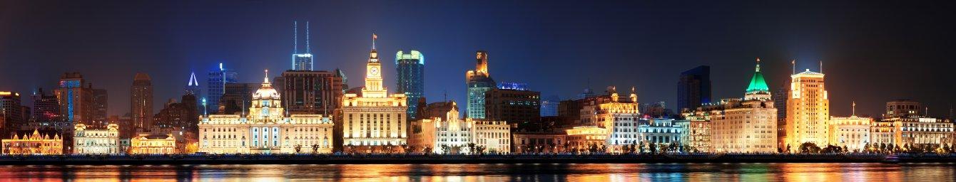 night-city-171