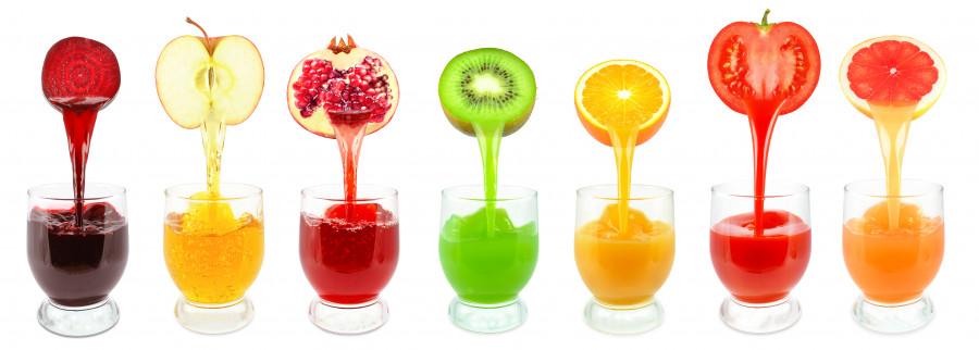 fruit-074