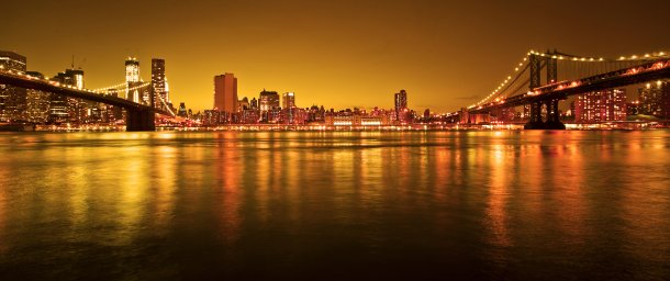 night-city-167