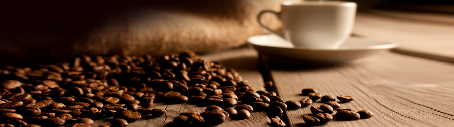 coffee-tea-014
