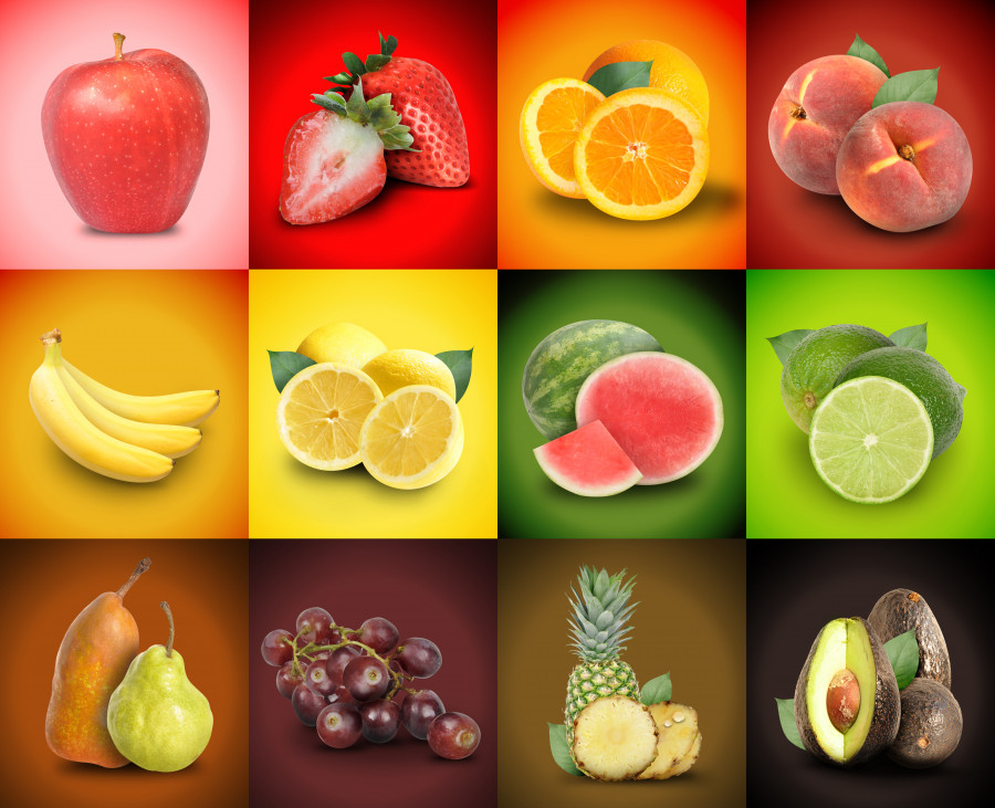fruit-216