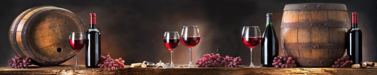 wine-017