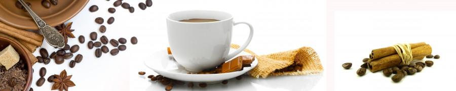coffee-tea-047