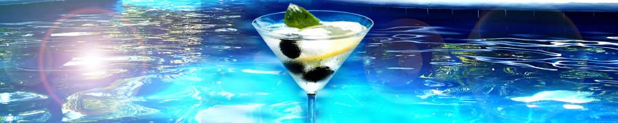 drinks-055