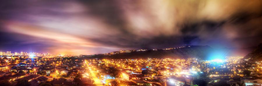 night-city-272