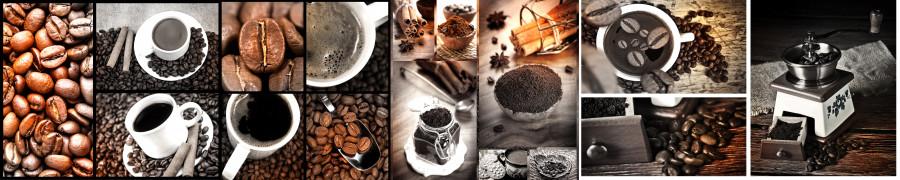 coffee-tea-126