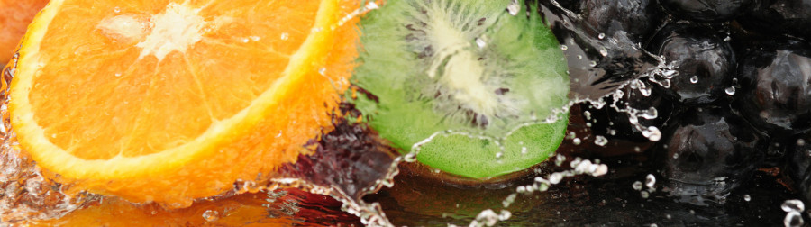 fruit-water-108