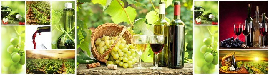 wine-044