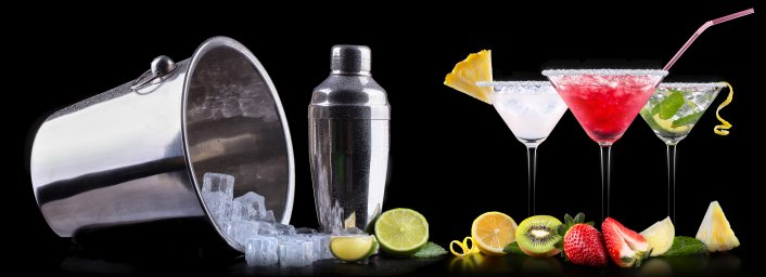drinks-011