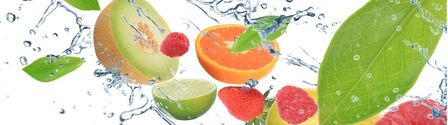 fruit-water-056